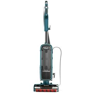 Shark-APEX-DuoClean-Powered-Lift-Away-Corded-Upright-Vacuum-Cleaner
