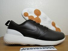 cd9b4c27f3889 item 3 SAMPLE Nike Roshe G Premium Golf Shoes Sz 9 100% Authentic AA1838 200  -SAMPLE Nike Roshe G Premium Golf Shoes Sz 9 100% Authentic AA1838 200