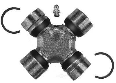 Universal Joint Strap Kit ACDelco Pro 45U0502