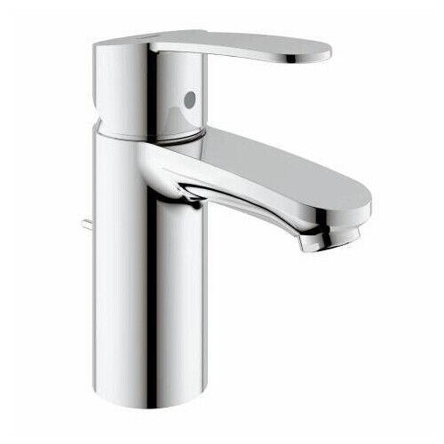 Grohe Eurostyle Cosmopolitan rubinetto piccolo a monocomando per lavandino ¼  Ec