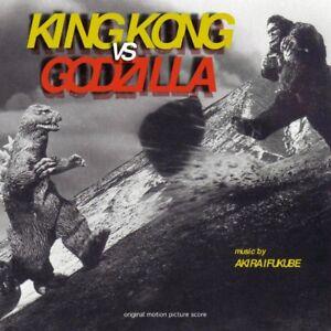 KING-KONG-VS-GODZILLA-ORIGINAL-FILM-SCORE-BY-AKIRA-IFUKUBE-140GR-LP-RUSSIA-IMPT