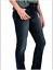 Lucky-Brand-Women-039-s-Mid-Rise-Skinny-Jeans-Rampart-Blue-Size-Variety-NWT thumbnail 1