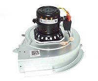 Brand Goodman Amana Furnace Draft Inducer Motor 0131m00002p