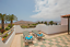 SPECIAL-OFFER-VILLA-in-Lanzarote-with-private-pool-hot-tub-games-room-and-more thumbnail 5