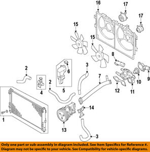 details about mitsubishi oem eclipse radiator coolant overflow recovery tank cap 1375a429  mitsubishi coolant diagram #12