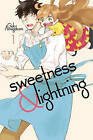 Sweetness and Lightning 1: 1 by Gido Amagakure (Paperback, 2016)