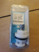 COLD STEM 3J-1H//C NEW DANCO BRAND 16112B STREAMWAY REPLACEMENT HOT