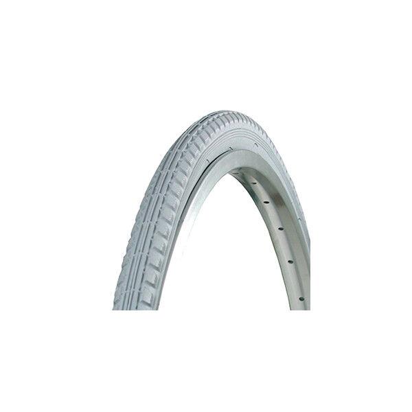 Wire Single Tire Kenda Koncept Tires 24X1-540 Wheelchair Gy//Bsk