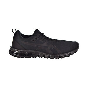 apuntalar Mencionar trapo  Asics Gel-Quantum 90 Men's Shoes Black 1021A123-001 | eBay