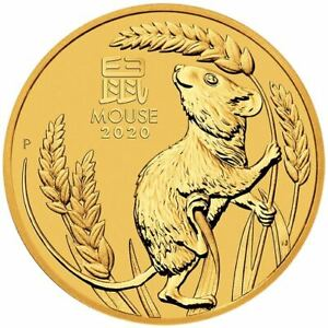2020-Year-of-the-Mouse-1-20oz-9999-Gold-Bullion-Coin-Lunar-Series-III-PM
