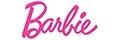 Barbie authorised reseller