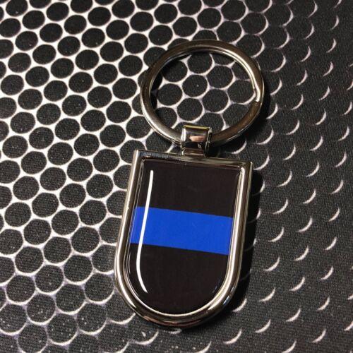 DNJ PR926.20 Oversize Piston Ring Set For 90-92 Toyota Corolla 1.6L DOHC 16v
