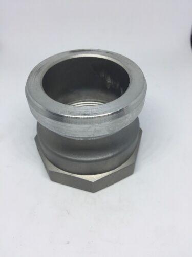 METRIC STANDARD 6PK2218 Replacement Belt