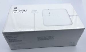 Macbook Pro 13034 Retina Display Genuine MagSafe 2 60W Charger A1435 for Macbook - Ilford, United Kingdom - Macbook Pro 13034 Retina Display Genuine MagSafe 2 60W Charger A1435 for Macbook - Ilford, United Kingdom