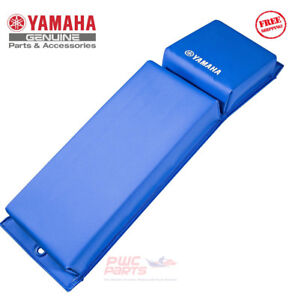YAMAHA-Kwik-Tek-Hull-Hugger-Fender-BLUE-for-ALL-242-Limited-S-AR240-SX210-SX240