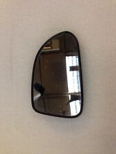 Honda S2000 AP1 Wing, Door Mirror Glass Right (UK driver) Side
