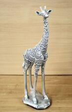 NoJo Dreamy Night Large Wall Sculpture Giraffe