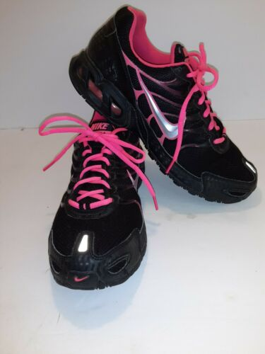 Nike Air Max Torch 4 Running Shoes Women Size 10 S
