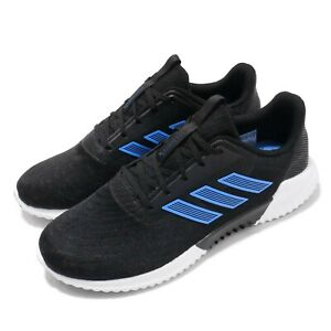 Adidas ClimaCool 2.0 M [G28941] Men Running Shoes BlackBlue