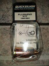 Flushing Kit Mercury Racing Sport Master GC 3.0L Part# 848998A1