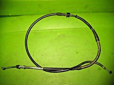 2002 Clutch Cable 5LV8 RN061 Yamaha FZS 1000 Fazer