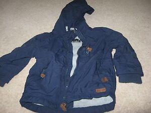 Toddler-jacket-size-12-18-months