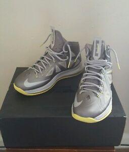 Nike-Lebron-10-Nike-Air-Retro-Air-Max-Allstar-Basketball-Sneakers-Sports