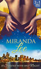 It Started with One Night: The Magnate's Mistress / His Bride for One Night / Master of Her Virtue by Miranda Lee (Paperback, 2015)
