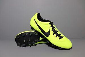 Nike-Total-90-Laser-IV-FG-SZ-9-5-ref-Hypervenom-Phantom-II-Magista-Obra-CR7