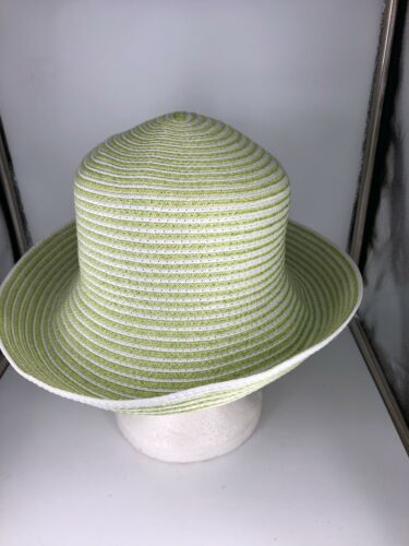 Eric Javits  Squishee Packable Hat (ND).