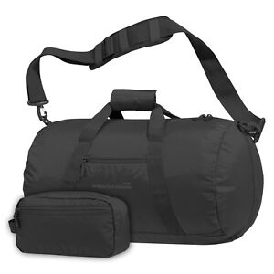 Pentagon Im Tasche Bag Militär Kanon Reisetasche Rucksack Camping Freien Duffle fawvf4q