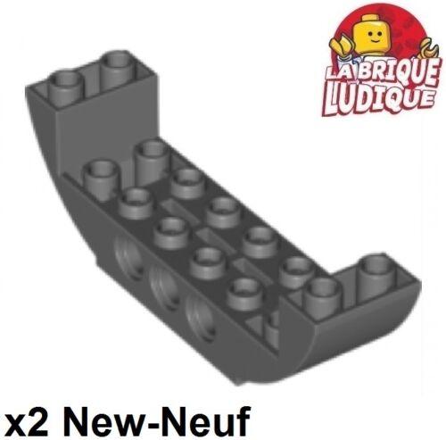 8x Federzwinge XXL 225mm Leimzwingen Kunststoff Massiv Klemmzwinge