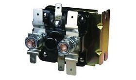 Starter-solenoide-4-terminal-LUCAS