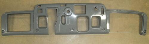 59226-1060 Genuine OEM Kawasaki Mule Dash Instrument Trim Panel