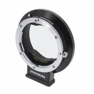 STEELSRLING-EOS-GFX-Auto-Focus-Adapter-for-Canon-EF-Lens-to-Fujifilm-GFX-Camera