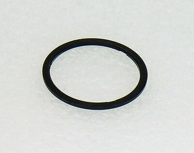 same Diameter Shimano Ht Ii Bottom Bracket Spacer 1.8mm Finely Processed Also Used At Freewheel