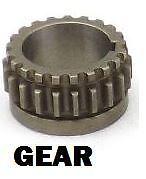 gears /> timing cam chain kit primera P11 1.5 1.8 1999 Pour nissan almera N16