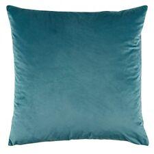 Bianca Sheba European Pillowcase Taupe