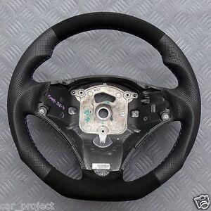 volante-para-BMW-1-Y-Serie-3-E90-E91-E92-E93-tambien-E81-E87-E88-volant