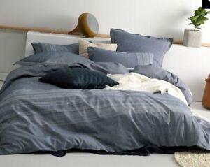 Linen-House-Kalina-Queen-Bed-Quilt-Cover-Set-Indigo