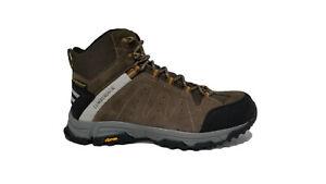 Lumberjack-scarponcino-uomo-Climb-sm71801-taupe
