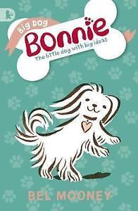 Big-Dog-Bonnie-by-Bel-Mooney-Paperback-2013