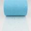 Tulle-Glitter-1m-10-metre-70-colour-6-034-15cm-Width-Sparkle-NET-Craft-Fabric-Tutu thumbnail 28