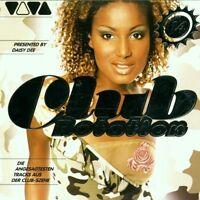 VIVA Club Rotation 14 (2001) Airheadz, Green Court feat. De/Vision, Mar.. [2 CD]