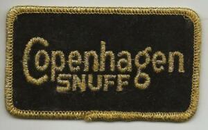 Copenhagen-Snuff-patches