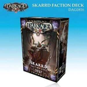 Dark-Age-Dark-Age-Skarrd-Deck-2017-DAG0816