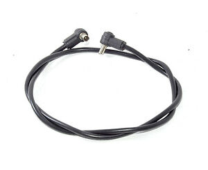 PC-Flash-Extension-Lead-Male-to-Female-0-5-Metre-50cm