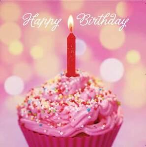 HAPPY-BIRTHDAY-CARD-034-BIRTHDAY-CUP-CAKE-DESIGN-034-SQUARE-SIZE-5-25-034-x-5-25-034-FF0598