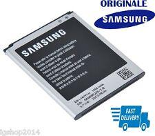 batteria per galaxy S Duos GT-S7562 EB-425161LU 1500 MAH
