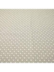 John-Lewis-Park-Lane-Furnishing-Fabric-Grey-12-50-per-metre